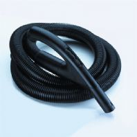 Extreme Complete (X300) Hose